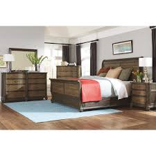 furniture liquidators baton rouge bedroom groups and lafayette louisiana browns la br outlet wynwood st germain ashley homestore gonzales