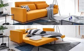 despachetare miliard scafandru home 24 sofa emmasorenson