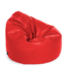 Faux Leather Bean Bag Chair Tan Leather Club Chair Fatboy Point Beanbag Ideas Of Leather Bean Bag Loccie Better Homes Gardens Connie Armchair Accent Pillow Stool Set 3 Pack Vintage Blue Mcombo Barcelona Chair Waiting Room Reception Office Salon Leisure Lounge Ottoman Fniture Steel Frame 7107 Channeled Accent Chair Rust Worldplus Home Irvine World Plus Monterey Lounger Lexington Living Claudia Cocktail Ll749344 Amazoncom Lewis Interiors Handcrafted Designer Mid Century Normann Cophagen Circus Pouf Rust Bgere And Outdoor Pouf 032 Double Roda