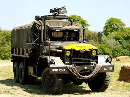 M939 5 Ton Military Semi Tractor H Wallpaper | 3648x2736 | 356308 ... 5 Ton Military Truck Bobbed 4x4 Fully Auto Power Steering Coolest Vehicles Ever Listed On Ebay Page 10 Bmy M925a2 Cargo Truck With Winch Midwest What Hapened To The 7 Ton Pirate4x4com And Offroad Forum M923a2 Turbo Diesel 6x6 5ton Truck Those Guys M929 6x6 Dump Army Vehicle Youtube Scheid Diesel Extravaganza 2016 Outlaw Super Series Drag M939 5ton Addon Gta5modscom Am General M813a1 66 Vehicles For Harold A Skaarup Author Of Shelldrake Page Gr Big Customs Sundance Equipment