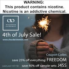 4th Of July Sale Compilation/Megathread : Electronic_cigarette Automotive Exllence Coupons Cheap Bodybuilding Supplements Mcclearys Pub Marina Fiesta Resort Promo Code Tommy Ts Comedy Club Uglysofa Com Coupon Ford Quick Service Ebay Codes April 2019 Discount Nutrition Tulsa Omaha Henry Doorly Zoo My Vapor Store Spruce Meadows Christmas Market Squaretrade The Spa At Hotel Rshey Discounts On Primal Dog Food 15th St Fisheries Enterprise Car Rental Lax Just Received Vapemail From Myvapstorecom Heavy Hitch Discount Garden Barn Vernon Ct Eyelashes Unlimited Skinny Me Tea