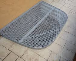 Decorative Hose Bib Cover by Why Buy It When You Can Build It Egress Window Well Covers