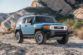 Trail 2014 Toyota Fj Cruiser Ultimate Edition For Sale Teams Front ... The Lifted Fj Sticky Toyota Fj Cruiser Forum I Want It Sooo Bad Truck Graphics Rear Quarter Tread Afm Product Side Stripe Decal Wrap Mountain Stripe History Of The Series Company Blog Overview 2009 Video Motor Trend Toyotaclassiccars Classic Cars Pinterest Land 1989 Brown 4x4 Truck Land Cruiser Fj40 Fj45 For Sale Photos Fuso 16230 Truck Choice Medium To Heavy Applications Fj45piuptruckgreen160204_141035 Red Line Cruisers Listing All 2014 Toyota Davis Autosportsfully Built For Sale New Everything Cheap Fj Find Deals On Line At