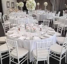 Tiffany Chairs For Sale | Tiffany Chairs Manufacturers South Africa Chair Covers And Table Cloth To Use Black And White Affair Party Covers Sashes First Impressions Linen Pretty Natural Rustic Woodland Pale Blue Wedding Decor Info Table Specialty Linens Chaircovers Cover Rentals Rental Beyond Elegance For 14 X 120 Burlap Boutique Event Fniture Hire Harry The Hirer Contempo Providing High Quality With Amazoncom Sparkles Make It Special 50 Pc Spandex Folding Arched Tables Chairs Time Tree Centrepiece In Kent Sussex Surrey Ldon