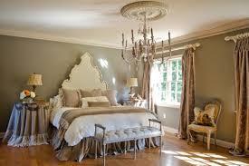 Innovative Decoration Victorian Bedroom Charming Design Ideas