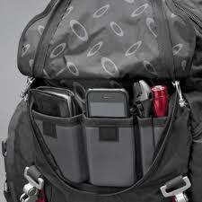oakley kitchen sink 17 laptop macbook pro herb camo backpack