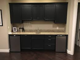 Insl X Cabinet Coat Tint Base by Wallpaper Paint And More In Fenton And South St Louis County Mo
