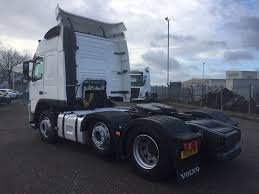 Volvo FM11 6x2 450Bhp Euro 5 Globetrotter 2013 (13) Choice Of 2 ... 8 Best Cars For Under 15000 Youtube Suv 2017 Outlander Gt Suv For Sale Under Memorable Gmc 26 Cargo Truck Non Cdl Truck Sales For Less Diesel Buyers Guide Power Magazine Best Used Sports Cars Off Msrp On Chevrolet Silverado Payne Weslaco Convertible Coupe Hatchback Sedan Suv The Long Haul 10 Tips To Help Your Run Well Into Old Age Dauphin Preowned Vehicles Mb Area Car Dealer Lvo Fl 4x2 290bhp Euro 5 Auto Urban Artic Day Cab 2011 61 Preowned In Hammond La Ross Downing