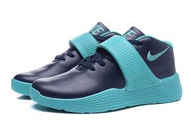 2016 Latest Nike Fashion Trends Mens Shoes Dark Blue