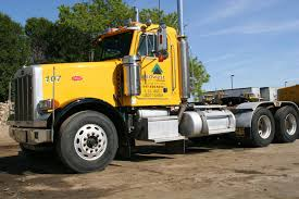 100 Trucking Companies In Illinois Bulk Waste Transportation Waste Material Company