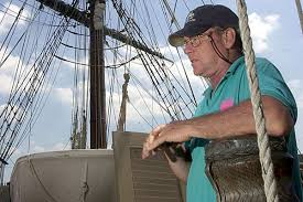 Hms Bounty Sinking 2012 by Hms Bounty Search For Missing Captain Continues Csmonitor Com