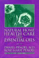 Essential Oils Desk Reference 3rd Edition Ebook by Essential Oils Desk Reference 3rd Edition Book 0 Available