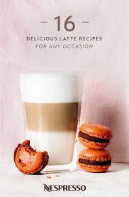 Fontana Pumpkin Spice Sauce by 23 Best Luxurious Latte Recipes Images On Pinterest Latte Recipe