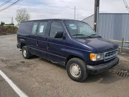 2002 FORD ECONOLINE E150 VAN For Sale At Elite Auto And Truck Sales ... Econoline Truck For Sale Best Car Reviews 1920 By 1966 Ford For Sale 2212557 Hemmings Motor News Used 2012 In Pinellas Park Fl 33781 West 1962 Pick Up 1963 Pickup On Bat Auctions Sold Salvage 2008 Econoline All New Release Date 2019 20 2011 Highland Il 60035 Hot Rod Network Classiccarscom Cc1151925 Find Of The Day 1961 Picku Daily