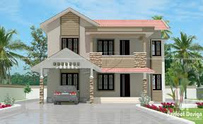 New Villa Design In 1603 Sq.feet – Kerala Home Design Double Floor Homes Page 4 Kerala Home Design Story House Plan Plans Building Budget Uncategorized Sq Ft Low Modern Style Traditional 2700 Sqfeet Beautiful Villa Design Double Story Luxury Home Sq Ft Black 2446 Villa Exterior And March New Pictures Small Collection Including Clipgoo Curved Roof 1958sqfthousejpg