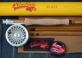 The Fiberglass Manifesto: T.F.M. Store - Red Truck Fiberglass Fly ... Switch And Spey Fly Fishing Rods Red Truck On Vimeo Buy Diesel Chrome Reel In Cheap Price Chucking Line Chasing Tail Rod Review Co Redfish Outfit 8904 9 5wt Huckberry Trucker Cap Black White Mesh In Stock Ready To Company 926 Photos 13 Reviews Outdoor Logan Airport Parking Discounts Reward Program Test Drive Ford F150 Raptor Can Flat Out Fly Times Free Press New York Usa August 7 2012 A Barge Is Bring