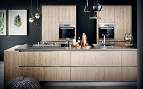 asmo küchen gmbh neufahrn bei freising 6 fotos neufahrn