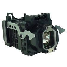 Sony Xl 2200 Replacement Lamp by Sony Rear Projection Tv Lamps With Housing Ebay