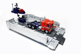 LEGO TRANSFORMERS - Lego Creations By Orion Pax Hasbro High Resolution Speed Stars Stealth Force Images Fire Truck Car Kids Youtube Bedroom Truck Bunk Bed Engine Beds Semi Bunk Transformers Universe 20 Toy Review Inferno Bwtf Printable Rescue Bots Coloring Pages Red Color Defomation Team Combiner 5 In 1 Complete List Of Autobots And Decepticons All Movies Mobile Headquarters Sighted The United States Cartoon Transformer Transformer Fire Engine With Micro Machines Inside Inc Police Spartan Smeal Us Tanker Dealer For Central Pa Western