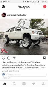 Craigslist Laredo Motorcycles By Owner | 1stmotorxstyle.org Craigslist Imgenes De San Antonio Tx Cars For Sale By Owner 82019 New Car Used In Houston Corpus Christi And Trucks Best 2018 Reviews Carsiteco Dallas Fort Worth Image Truck In El Paso For El Paso Texas Craigslist Youtube