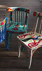 Pkolino Table And Chairs Amazon by 37 Best Skye U0027s Table And Chairs Ideas Images On Pinterest Kid