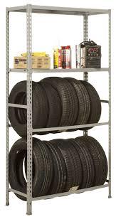 Hyloft Ceiling Storage Uk by 355 Best Garage Storage Images On Pinterest Garage Storage