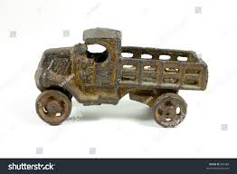 Metal Antique Toy Truck Heavily Rusted Stock Photo 902588 ... Fileau Printemps Antique Toy Truck 296210942jpg Wikimedia Vintage Toy Truck Nylint Blue Pickup Bike Buggy With Sturditoy Museum Detailed Photos Values Appraisals Vintage Metal Toy Truck Rare Antique Trucks Youtube Dump Isolated Stock Photo Image 33874502 For Sale At 1stdibs Free Images Car Vintage Play Automobile Retro Transport Pressed Steel Wow Blog Tin Rocket Launcher Se Japan Space Toys Appraisal Buddy L Trains Airplane Ac Williams Cast Iron Ladder Fire 7 12
