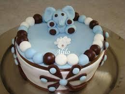 deco gateau en pate a sucre gâteau boy en pâte à sucre les gâteaux magiques d alilo