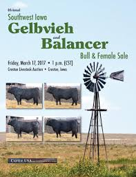 8th Annual Gelbvieh And Balancer Bull & Female Sale By American ... Creston Real Estate Find Your Perfect Home For Sale Willoughby Livestock Sales Sheep Cattle Pig Goat Auctions 106 Elm St Oh 44217 Realestatecom Bc Canada Private Homes Living Room Wisteria Pintucked Coffee Table 899 Vs Overstock 552 Wellspring Road Sold Ask Us Zoloca 6855 Golden Pheasant Ca 93432 Mls Ns17123920 Redfin 1973 Britton Rd 707 West Mills Street Ia 225000 Hescom 8268 Odonovan Trulia 144 Acre With A View And Property 1209 Jaguar Avenue 425000