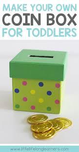 best 25 montessori toys ideas on pinterest montessori baby