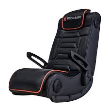 Victory Floor Rocker Gaming Chair – Krakendesign.club Compatible X Rocker Pro Series H3 51259 Gaming Chair Adapter Best Chairs Buyer Guide Reviews Upc Barcode Upcitemdbcom 2019 Buyers Tetyche X Rocker Pulse Pro Reneethompson Top 7 Xbox One 2018 Commander Gaming Chair Game Room Fniture More Buy Canada Pin On Products Dual Commander Available In Multiple Colors Video Creative Home Ideas
