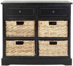 Six Drawer Storage Cabinet by Beachcrest Home Sutherland 6 Drawer Chest U0026 Reviews Wayfair