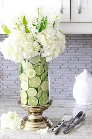 40 Easy Floral Arrangement Ideas