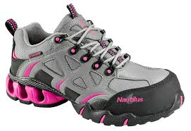 Womens Work And Safety Shoes by Shoes Safety Footwear Sioux City Ia