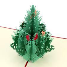 Neuman Christmas Tree Bags by Pop Up Christmas Card Designs Christmas Lights Decoration