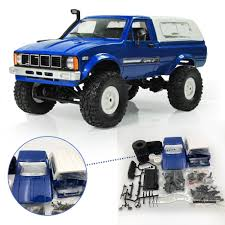 WPL C-24 1/16 4WD 2.4G Military Truck Buggy Crawler Off Road RC Car ... Easily Compare Price Size And Technology Of Rc Trucks Rc Truck Siku Video Scania Best Resource Truck 128 Scale On Vimeo Simple Fpv Addon For 8 Steps With Pictures Tough Mud Bog Challenge Battle By Remote Control 4x4 At Lego Vw T1 Fire Truck Moc Video Wwwyoutubecomwatch Flickr All Car Body Graphics Wraps Darkside Studio Arts Llc Redcat Rtr Dukono 110 Monster Video Retro Amazoncom Cars App Controlled Vehicles Toys Games Buy Tamiya Action Toy Figure Online At Low Prices In India Amazonin Jjrc Q60 116 24g 6wd Tracked Offroad 118 Brushless Didc0058