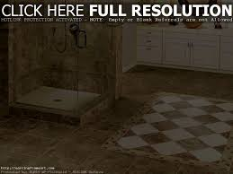 bathroom cute images about tile layouts floor small bathroom
