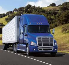 Used Freightliner Trucks For Sale In East Liverpool, OH, Wheeling ... 139 Best Schneider Used Trucks For Sale Images On Pinterest Mack 2016 Isuzu Npr Nqr Reefer Box Truck Feature Friday Bentley Rcsb 53 Trucks Sale Pa Performancetrucksnet Forums 2017 Chevrolet Silverado 1500 Near West Grove Pa Jeff D Wood Plumville Rowoodtrucks Dump Trucks For Sale Lifted For In Cheap New Ram Dodge Suvs Cars Lancaster Erie Auto Info In Pladelphia Lafferty Quality Gabrielli Sales 10 Locations The Greater York Area