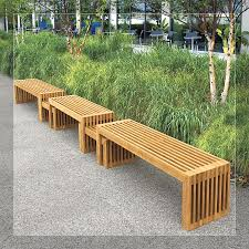 BenchGarden Bench Design Diy Garden Plans 2x4 Outdoor Storage Rustic