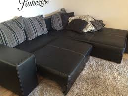 couchlandschaft sofa liegewiese in 36364 bad