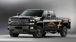 Chevy Trucks Lifted Wallpaper. Top Dodge Ram Wallpaper By Deepali ... A Look At The 2016 Chevy Silverados Bestinclass Engines When Duramax Buyers Guide How To Pick Best Gm Diesel Drivgline Which Silverado 1500 Special Editions Are May 2015 Was Gms Month Since 2008 Pickup Trucks Just As 2019 Headlights Collections Ideas Of Box Ever 1 Trucks And Suvs Pinterest Gmc Sierra Top 7 Ways Its Different From Custom Chevrolet Truck Hd Youtube The Of 2018 Digital Trends 2013 Lt Z71 Lifted Forum Gmc 6 Tires For Your Snow Removal Business