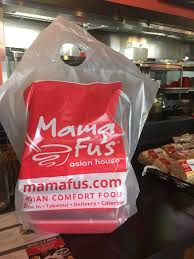 Mama Fu's (@mamafus) | Twitter Burger King Coupons Pdf Februar 2019 Manning Park Mama Fus 4323 Vermont Route 108 South Smugglers Notch Vt 0313 By Folio Weekly Issuu Soft Moc Coupon Physicians Formula Cvs Wildcat Wellness Temple Ipdent School District Hr Fus Mafus Twitter Empire Schezuan Staten Island Lifemart Promo Code Brighton Livestock Birthaversary With Homeplace Structures Huge Giveaway Lush Free Shipping Sears Auto Discount Gardein Manufacturer Alton Towers Scarefest