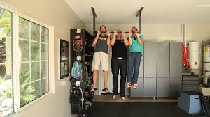 Trx Ceiling Mount Instructions by Stud Bar Ceiling Or Wall Mounted Pull Up Bar Pull Up Chin Up