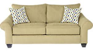Cindy Crawford Denim Sofa by Favored Figure White Sofa Ikea Perfect Sofa Shops Tameside Wow