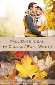 Pumpkin Patch Fort Worth Tx 2014 by Fall Date Ideas In Dallas Fort Worth Datesbydesign Com Date