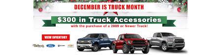 Elkader Used Car Dealer | Used Trucks Near Prairie Du Chien