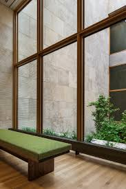 Exciting Green Covered Long Chair Installed Near Wooden Glass ... Gallery Of The Barnes Foundation Tod Williams Billie Tsien 4 Museum Shop Httpsstorebarnesfoundation 8 Henri Matisses Beautiful Works At The Matisse In Filethe Pladelphia By Mywikibizjpg Expanding Access To Worldclass Art And 5 24 Why Do People Love Hate Renoir Big Think Structure Tone