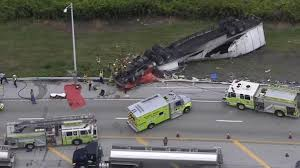 1 Dead In Tractor Trailer Rollover Crash On Florida's Turnpike In ... Miramar Official Playerunknowns Battlegrounds Wiki Shockwave Jet Truck 3315 Mph 2017 Mcas Air Show Youtube 2011 Twilight Fire Rescue Ems Vehicles Pinterest Trucks 1 Dead In Tractor Trailer Rollover Crash On Floridas Turnpike Destroys Amazon Delivery Truck Inrstate 15 At Way Miramar Police Truck Fleet Metrowrapz Miramarpolice Policewraps Towing Fl Drag Race Jet Performing 2016 Stock Theres A Rudderless F18 Somewhere Apparatus