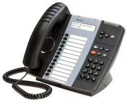 Mitel Phone Systems Reviews Mitel 5224 Ip Voip 24 Multi Key Dual Mode Enterprise Phone With Stand 5235 Telephone Large Touch Screen Lcd 3300 Cx Ii Icp Controller System 50006093 5302 Business Voip 50005421 No Handset Aastra 6867i Expandable Sip Desktop 80c002aa M685i Expansion Module Warehouse Systems Reviews Amazoncom Certified Jabra Cordless Headset Pro