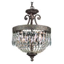 Menards Floor Reading Lamps by Patriot Lighting Reagan 2 Light 12 Http Www Menards Com Main